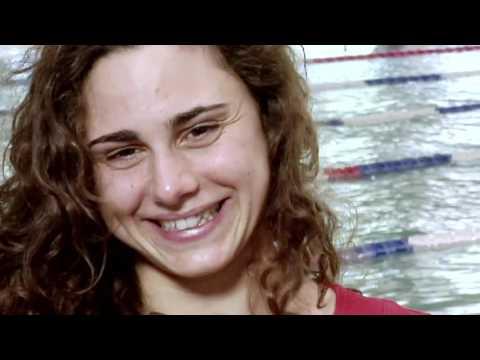 L'intervista – Giulia Ghiretti