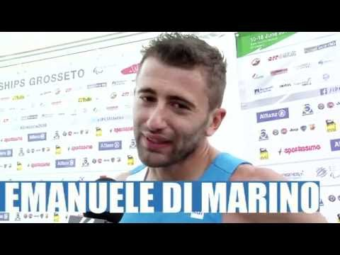 L'Italia conquista altre due medaglie – Giorno 3