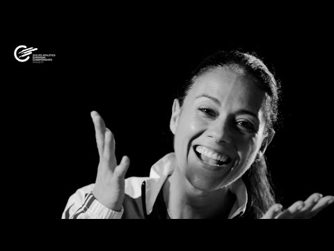 Mi racconto con il sorriso – Giusy Versace