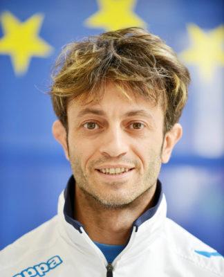 Marco Cima
