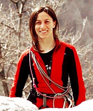 Eleonora Delnevo