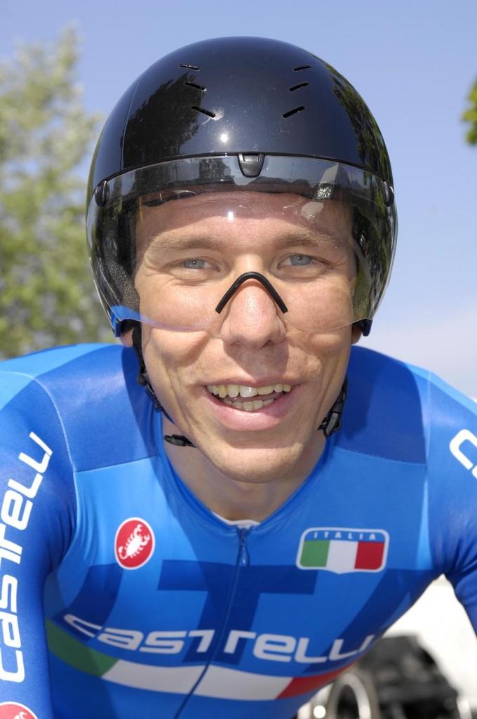 Andrea Tarlao