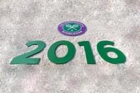 Wimbledon, spazio per nuovi campioni…in sedia a rotelle