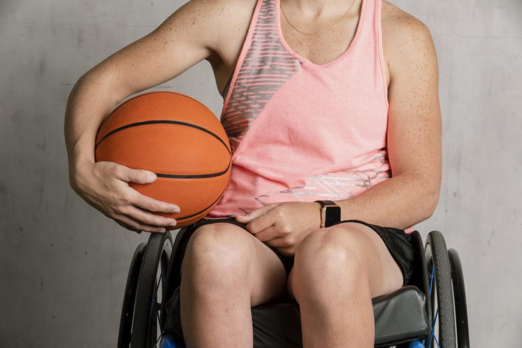 disabili intellettivi categorie paralimpiadi