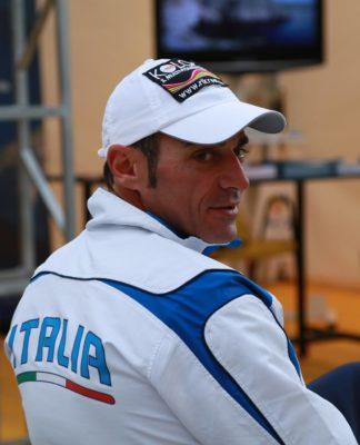 Salvatore Ravalli 02