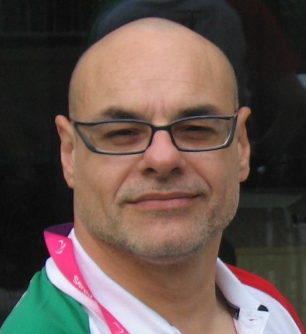 Giuseppe Vella