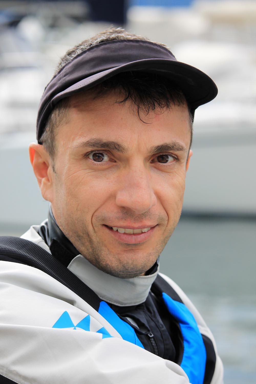 Antonio Squizzato