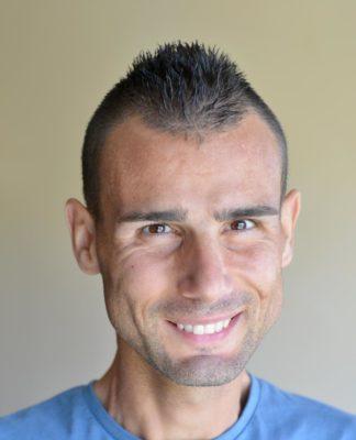 Alessandro Di Lello