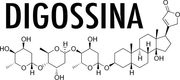 Digossina