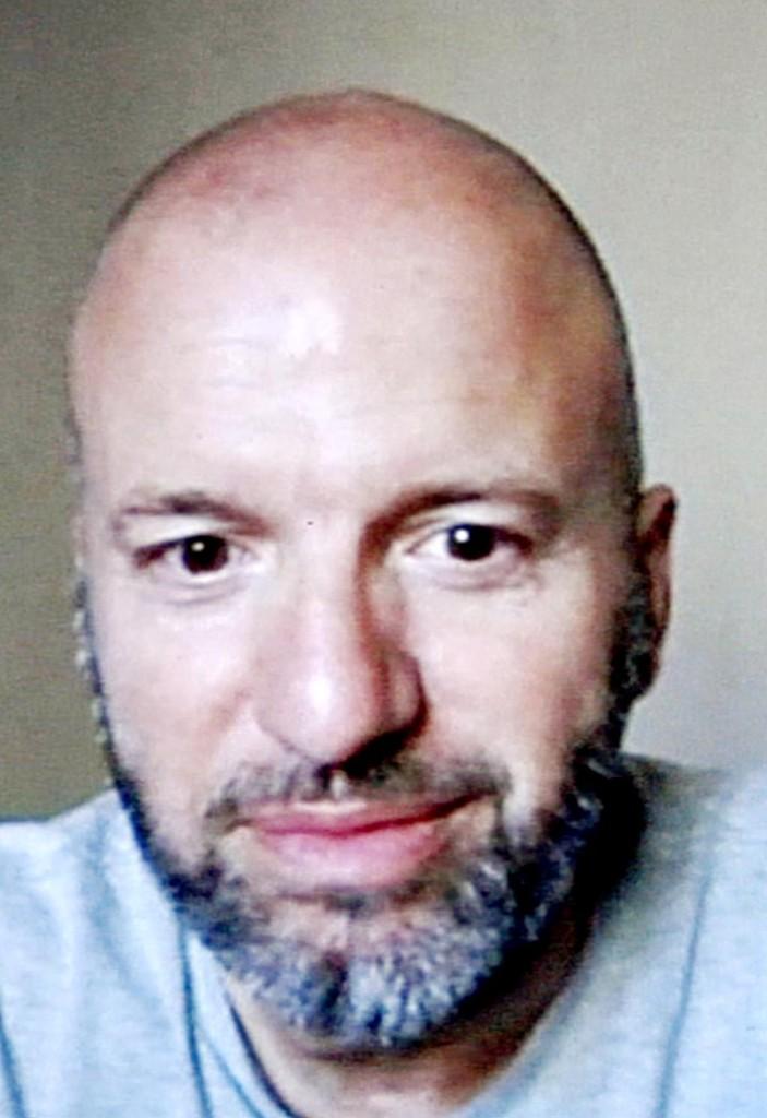 Fabrizio Solazzo