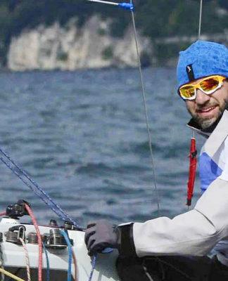 Fabrizio Solazzo01