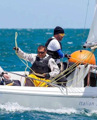 Fabrizio Solazzo03
