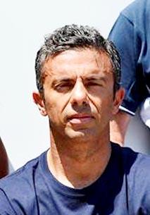Gianluca Raggi