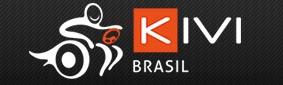 Kivi Brasil