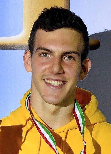 Emanuele Lambertini