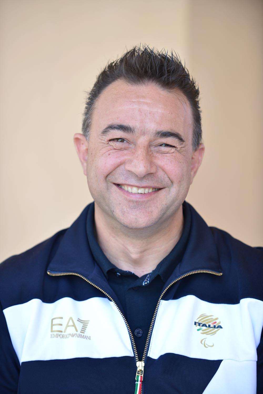Massimo Croci