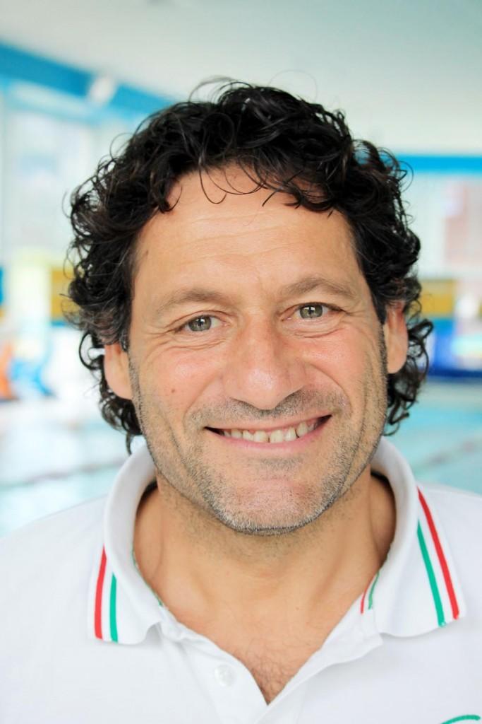 Giovanni Sasso