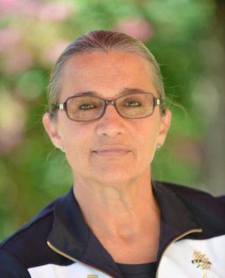 Silvia Verratti 02