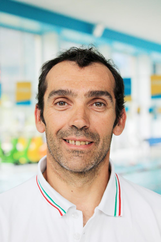 Giovanni Achenza