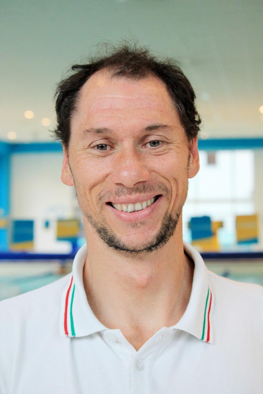 Michele Ferrarin