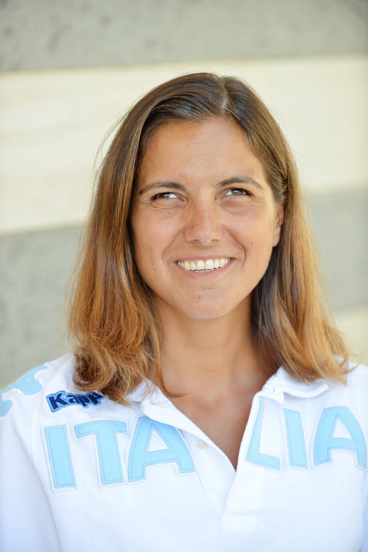 Florinda Trombetta