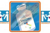Vaccino meningite e Regioni