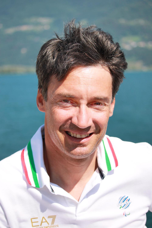 Marco Gualandris
