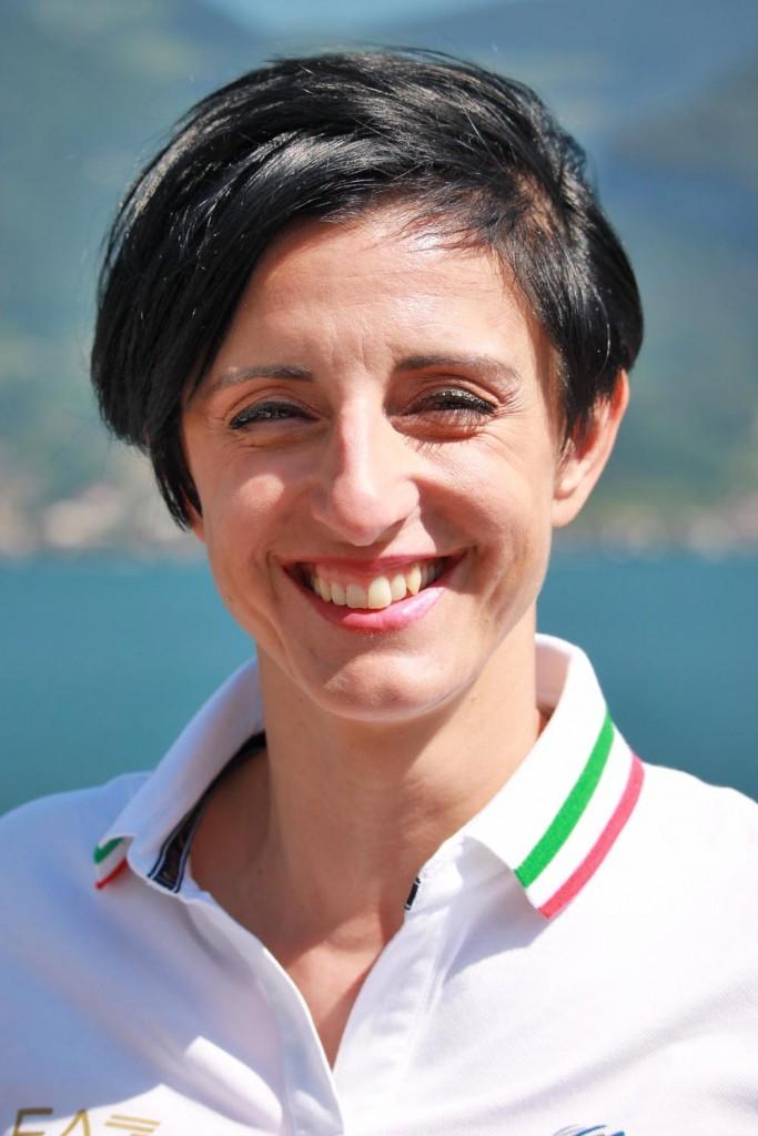 Marta Zanetti 01