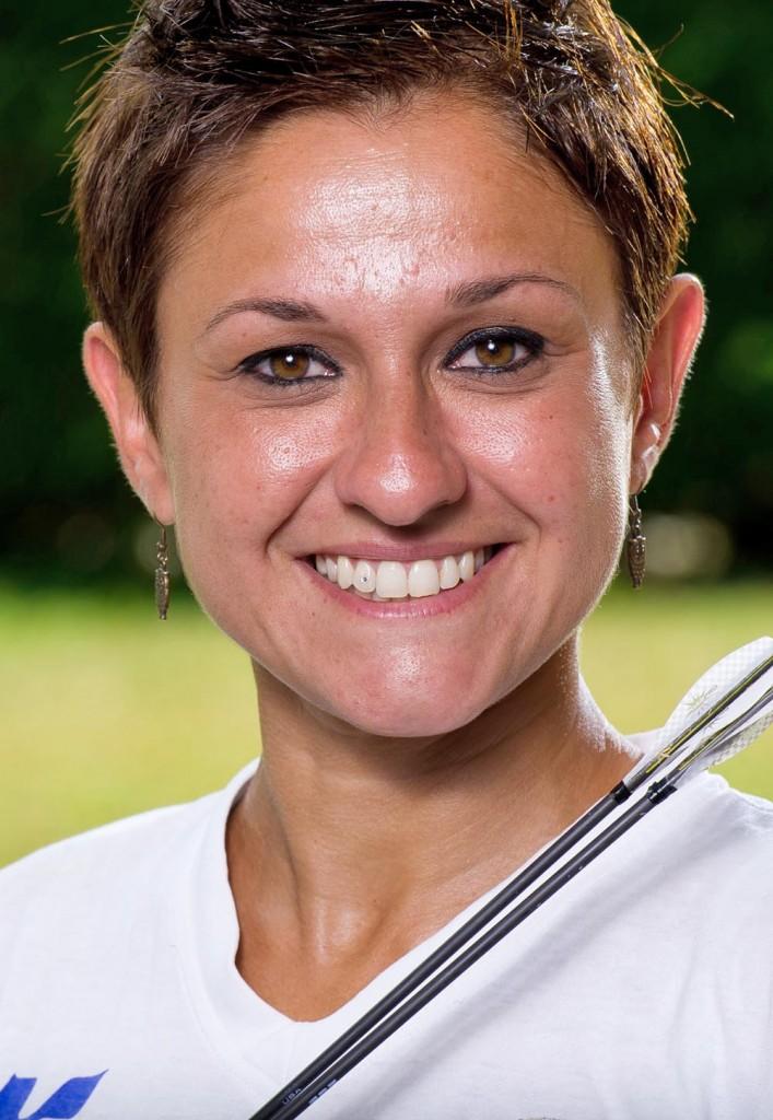 Veronica Floreno
