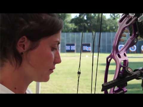 La psicologia nello sport – Annalisa Avancini