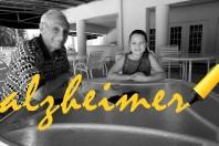 La firma genetica dell'Alzheimer