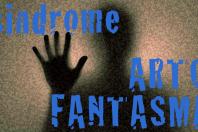 Sindrome dell'Arto fantasma, tutto quello che c'è da sapere