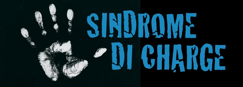 sindrome-di-charge 01