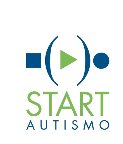 start autismo 01