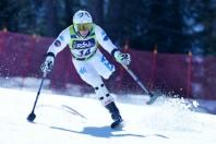 Il programma dei Mondiali di Sci Alpino Tarvisio 2017