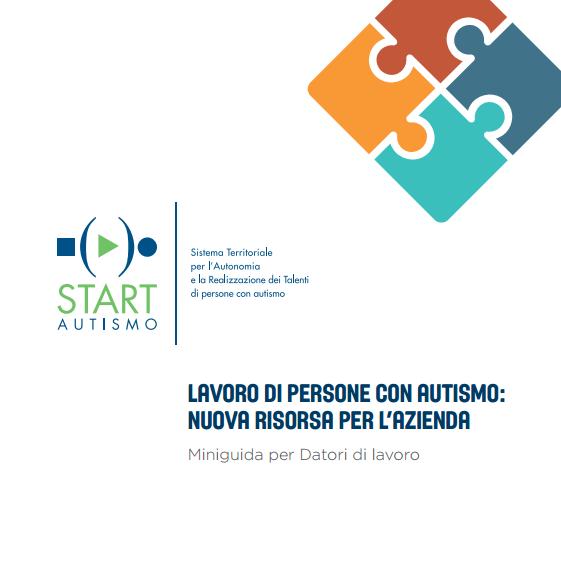 start autismo 02