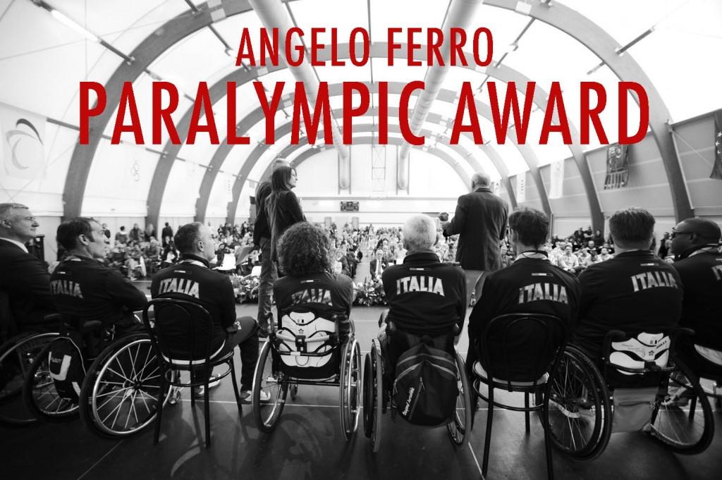 paralympic-awards