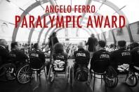 Assegnati a Padova gli Angelo Ferro Paralympic Award