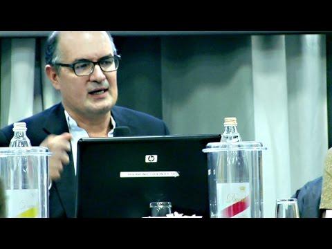 Gli ultimi approcci terapeutici nella SMA – Dott. Eugenio Mercuri