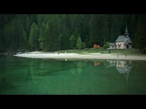 Hotel Lago di Braies