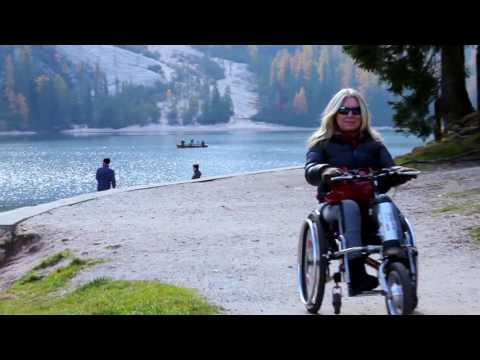 Lago di Braies, la perla delle Dolomiti