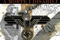 Aktion T4 e l'Eugenetica nazista