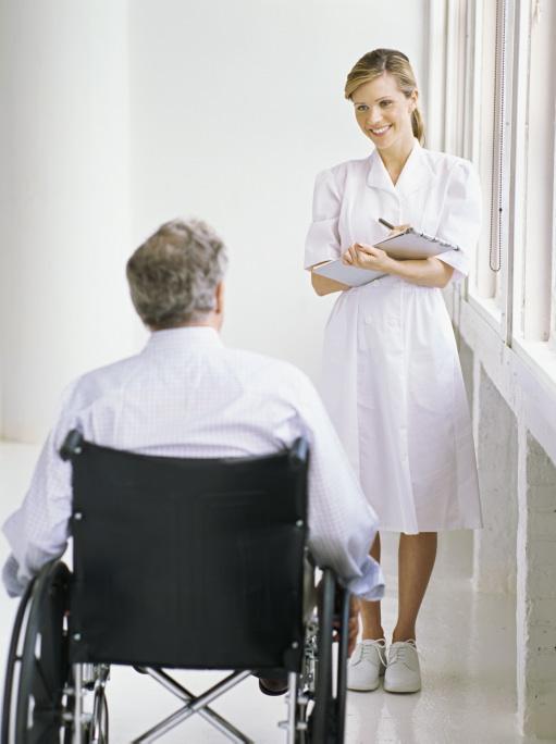 Maltrattamento disabili 02