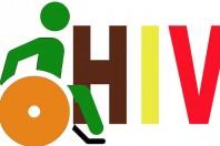 Hiv e disabilità, cosa è utile sapere