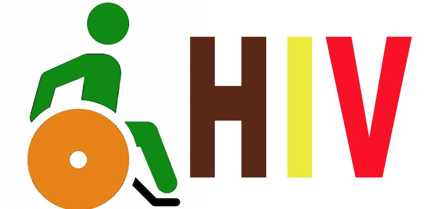 Hiv e disabilità 01