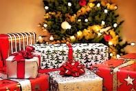 Natale alle porte, giocattoli ad hoc per bimbi disabili