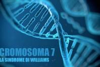 Sindrome di Williams, conoscere una malattia rara