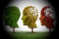 Ricerca, nuovo trattamento anti-Alzheimer non invasivo