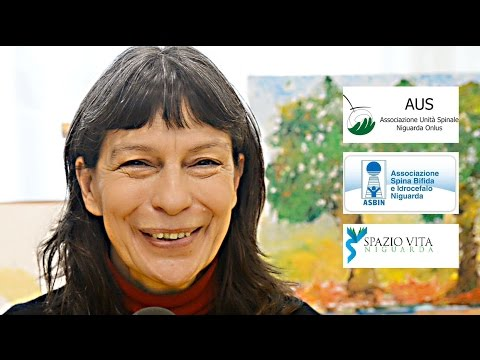 Arteterapia Niguarda – Donatella Barbuio