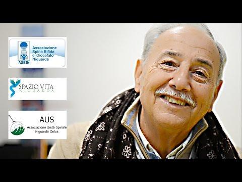 Consulenza alla pari Niguarda – Luigi Scialpi